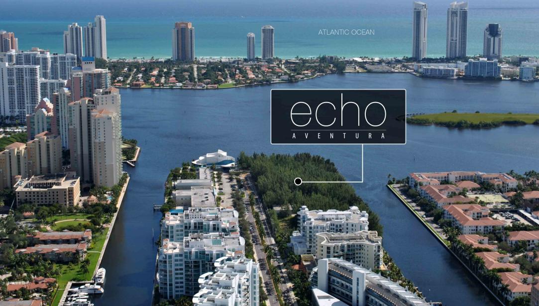 ECHO9