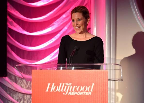 Elizabeth+Banks+Hollywood+Reporter+Power+100+0Qr53mFVOKtl