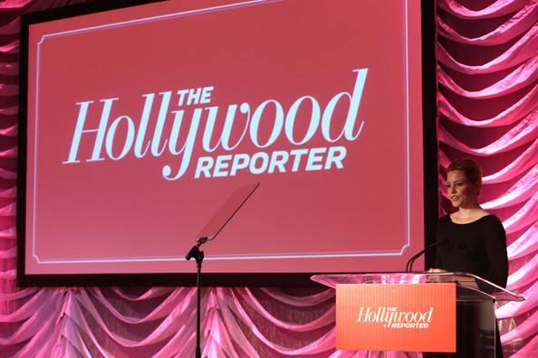 Elizabeth+Banks+Hollywood+Reporter+Power+100+GAP6peJoMdll