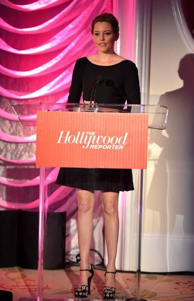 Elizabeth+Banks+Hollywood+Reporter+Power+100+aYpDs0xGSwll