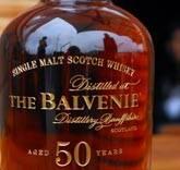 FEAT50Scotch