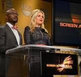 19th Annual Screen Actors Guild Award Nominations