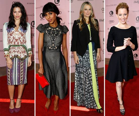 Hollywood-Reporters-Power-100-Women-Entertainment-Event