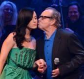 Jack + Katy
