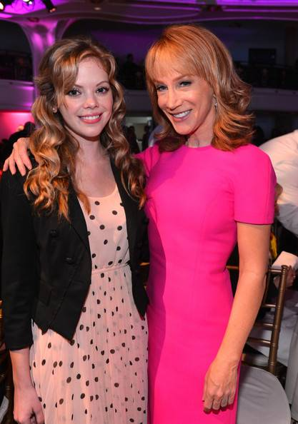 Kathy+Griffin+Hollywood+Reporter+Power+100+kzbzISf6avIl