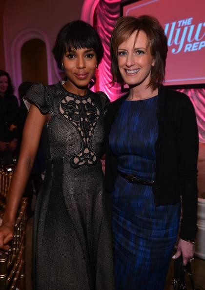 Kerry+Washington+Hollywood+Reporter+Power+KSsr0lGbktfl