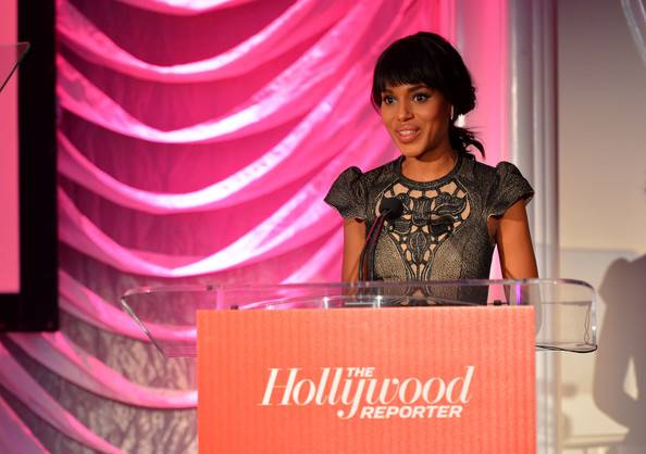 Kerry+Washington+Hollywood+Reporter+Power+M3h6V3ouB6Wl