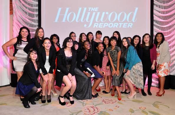 Kerry+Washington+Hollywood+Reporter+Power+pn6_59mJOXxl
