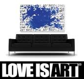 LoveisArt4.172