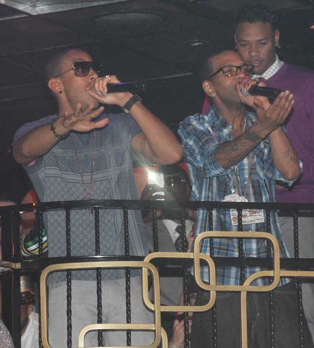 Ludacris2