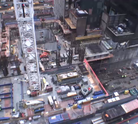 NYbuilding