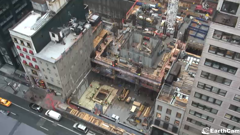 NYbuilding2