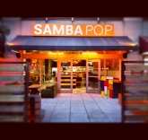 Samba Popjpeg
