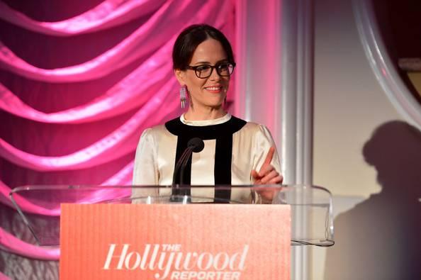 Sarah+Paulson+Hollywood+Reporter+Power+100+1Mx9hgVz6nFl