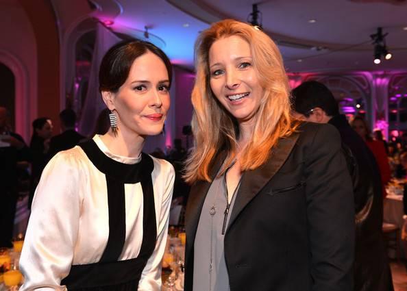 Sarah+Paulson+Hollywood+Reporter+Power+100+4Xnk1Ytdvc7l