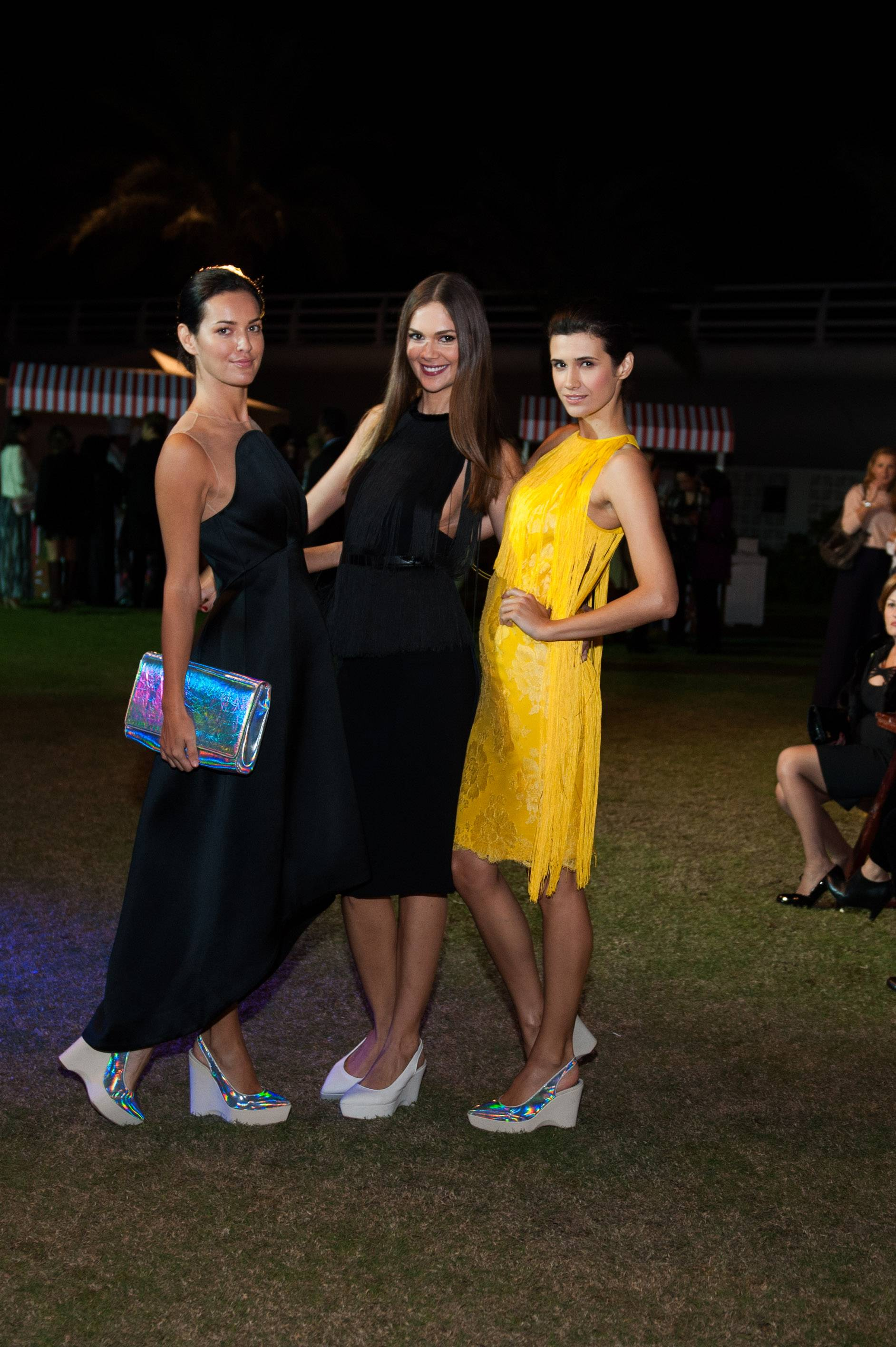 Stella McCartney SS13 Collection Preview (8)