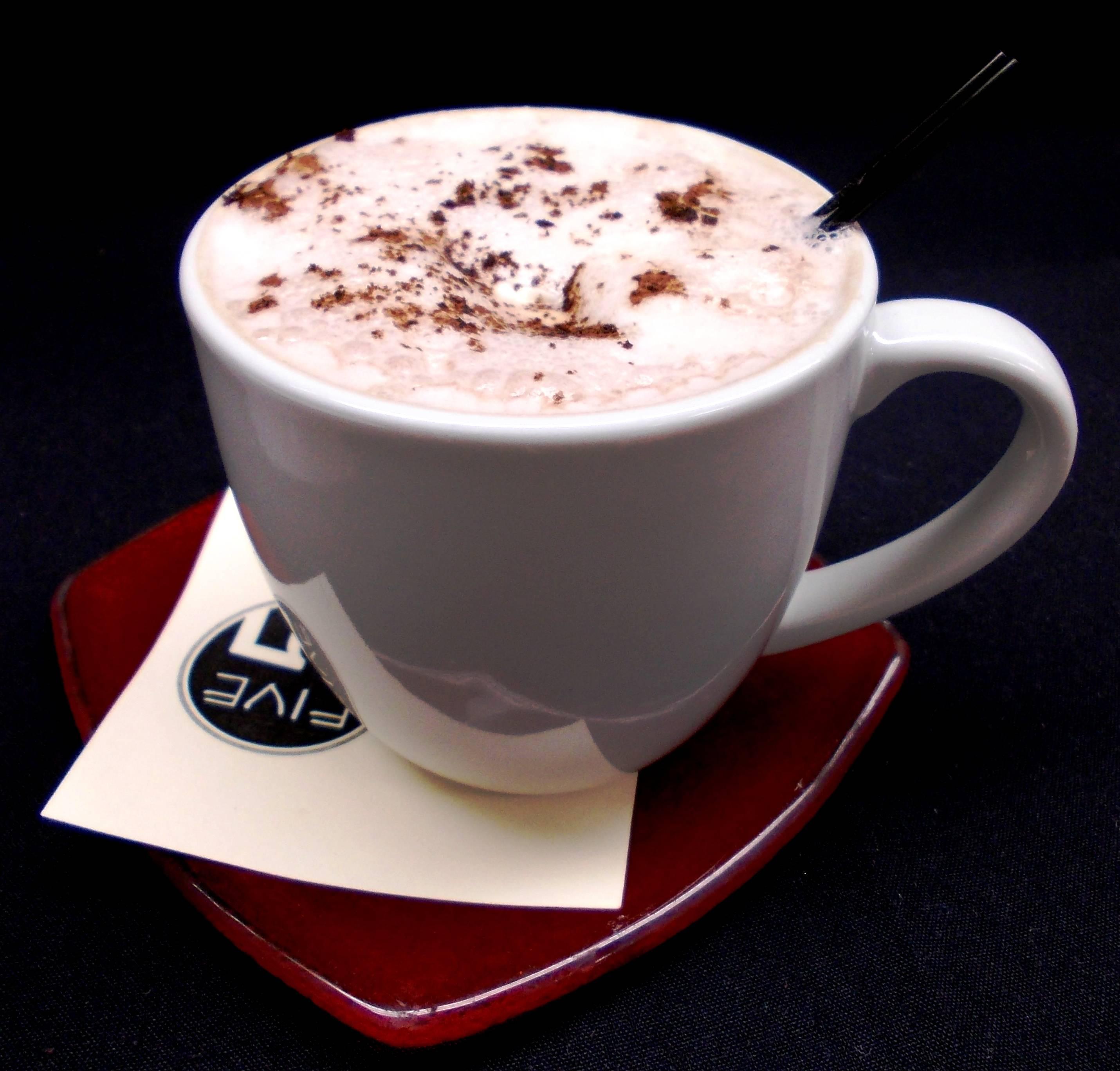 Twelve Hot Chocolate Drums 2.JPG