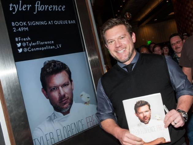 Tyler Florence 3