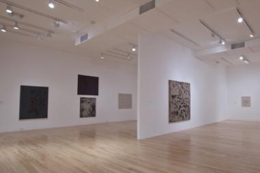 Visit the Aspen Art Museum