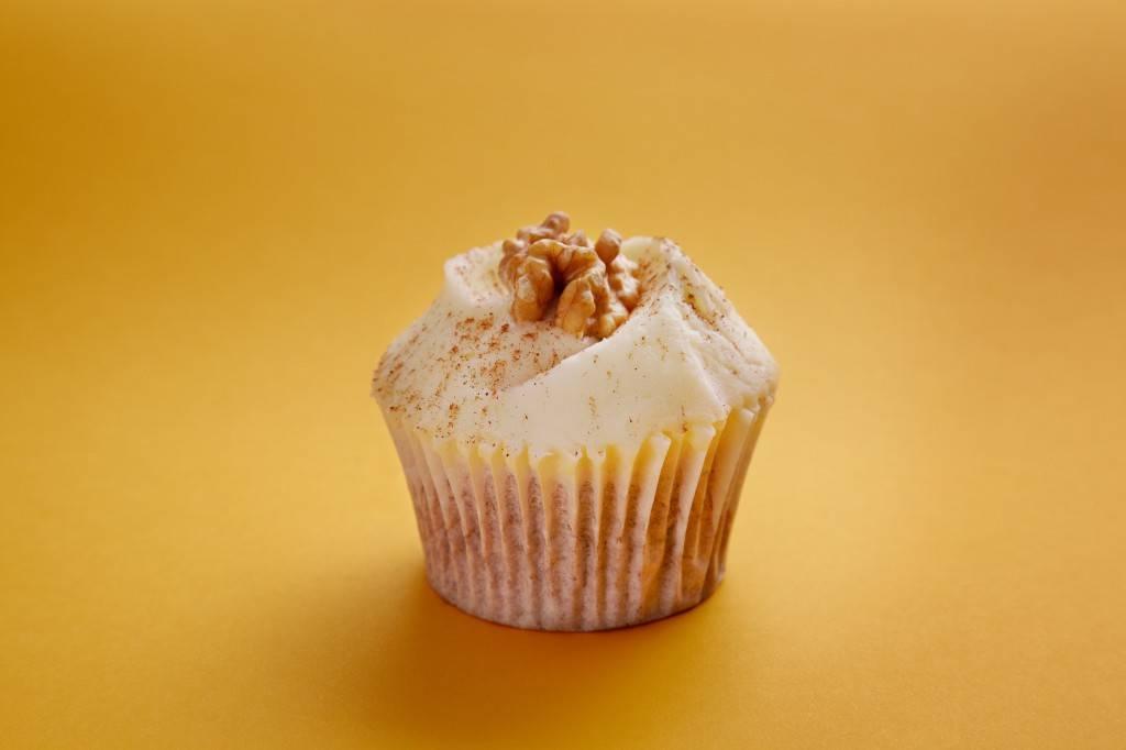 carrot-cupcake-1-1024x682