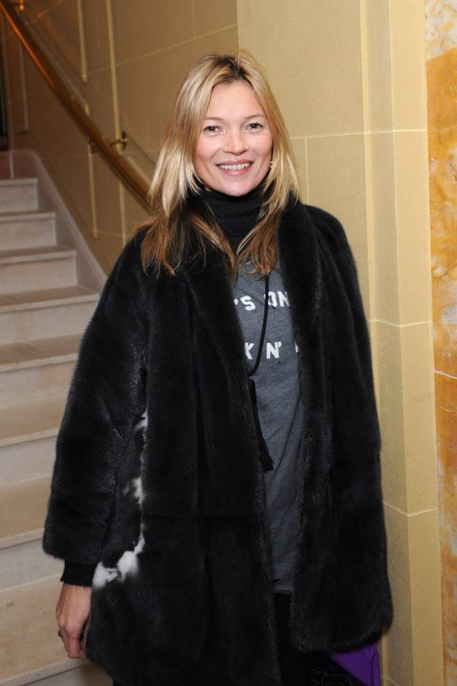 day3_themiumiulondon_Kate-Moss-640x960