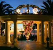 holiday-hotels-feature-st-regis-monarch-beach