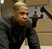 jay-z-featured