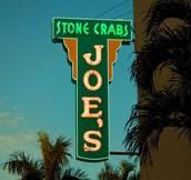 joes-stone-crab-exterior-580cs090710