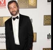 judd-apatow-2012-critics-choice-tv-awards-02