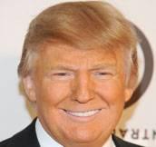 leadDonald-Trump-9511238-1-402