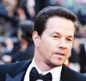 83rd Annual Academy Awards – Arrivals