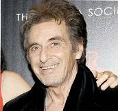 pacino-featured image