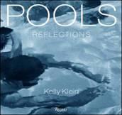 pools172