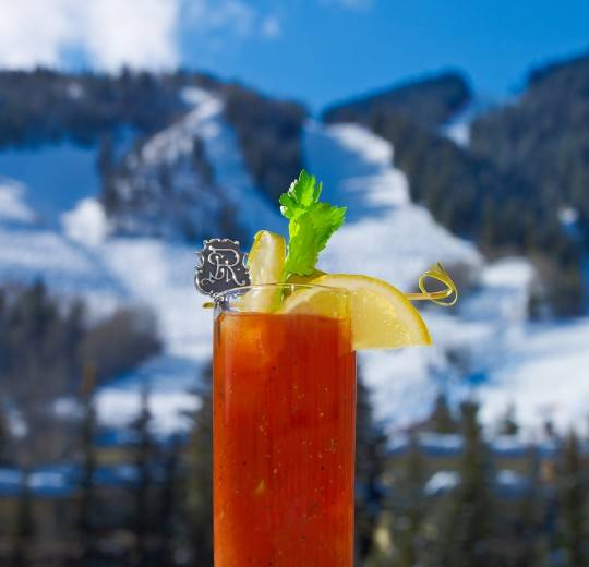 st-regis-aspen-resort-bloody-mary-rituals-540×5202