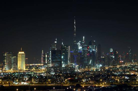 view-of-dubai-from-my