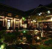 09_Garden