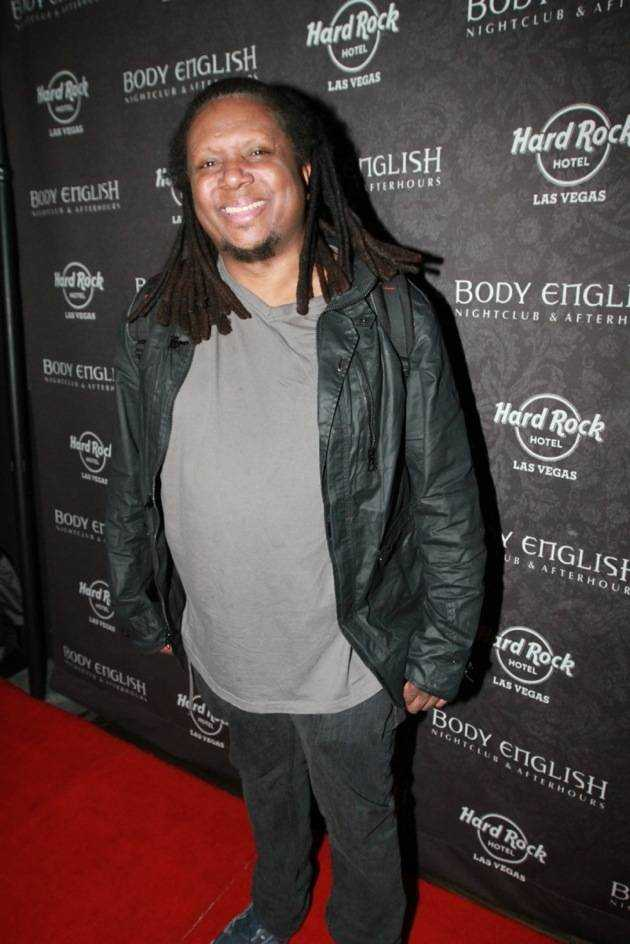 1.19.13 Donald Glaude at Body English Nightclub & Afterhours, credit Hew Burney