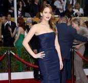 19th+Annual+Screen+Actors+Guild+Awards+Arrivals+MD_onco2u21l