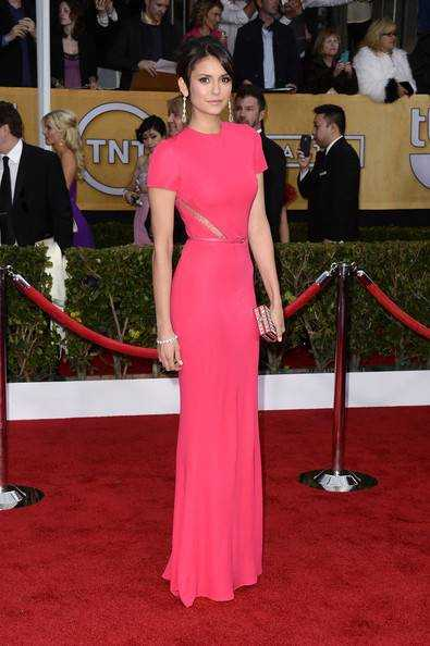 19th+Annual+Screen+Actors+Guild+Awards+Arrivals+POASU790iqUl