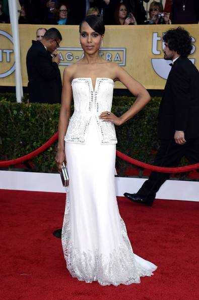 19th+Annual+Screen+Actors+Guild+Awards+Arrivals+w5sV-xmYKXEl