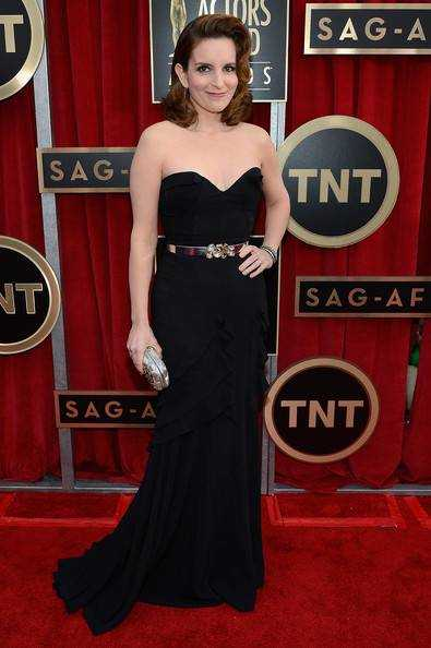 19th+Annual+Screen+Actors+Guild+Awards+Red+Ok-huqE3rNGl