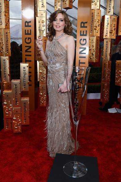 19th+Annual+Screen+Actors+Guild+Awards+Red+bGngPFGQu28l