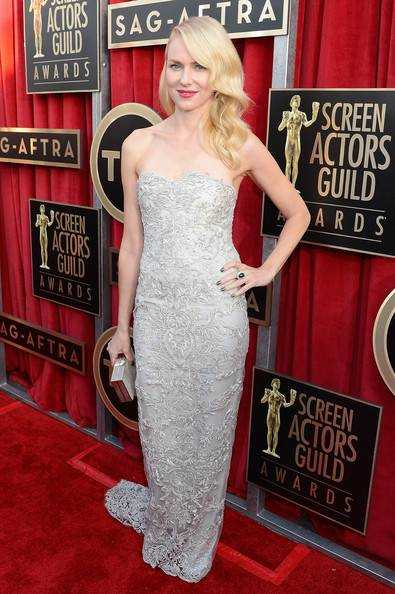 19th+Annual+Screen+Actors+Guild+Awards+Red+ddqx2UgbGx3l