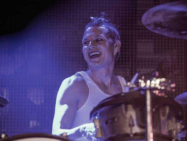 1_26_13_B_street_drum_corp_kabik-47