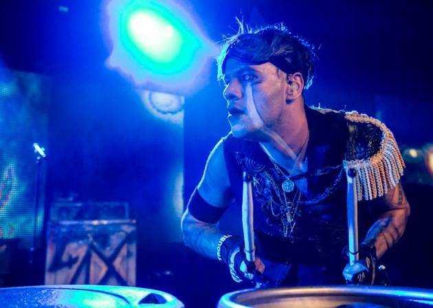 1_26_13_street_drum_corp_kabik-314