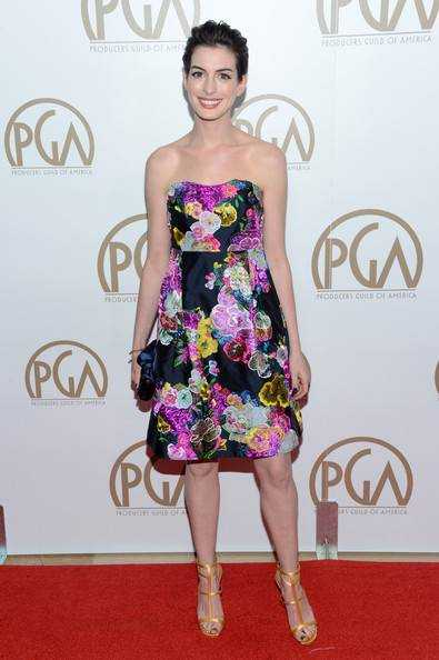 24th+Annual+Producers+Guild+Awards+Arrivals+7GyAjhWqhGAl