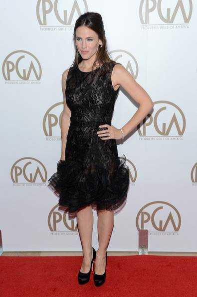 24th+Annual+Producers+Guild+Awards+Arrivals+FZuepxIvVH8l