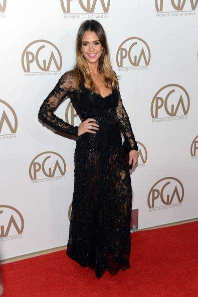 24th+Annual+Producers+Guild+Awards+Arrivals+Fpj9knhhg4jl