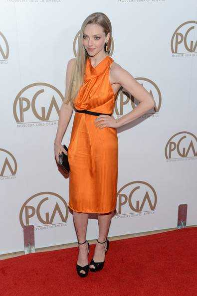 24th+Annual+Producers+Guild+Awards+Arrivals+lgicp7Fm1N7l