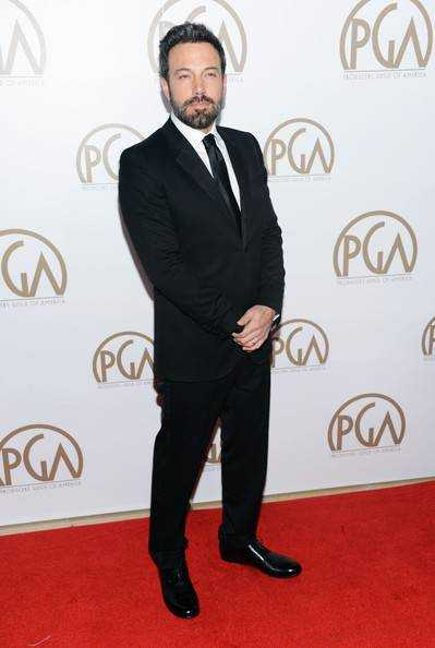24th+Annual+Producers+Guild+Awards+Arrivals+y-wwML_XsM7l
